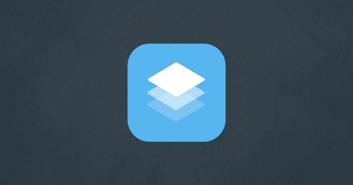 Page Builder Plugin