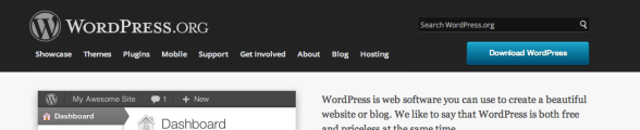 wordpress-header