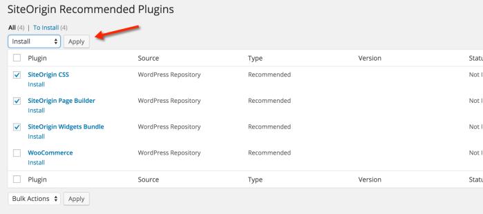 install-plugins