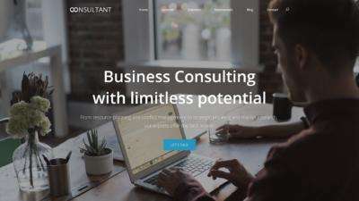 consultant-feature-image