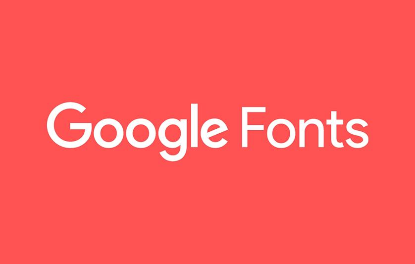10 Beautiful Google Font Pairings for 2019 - SiteOrigin