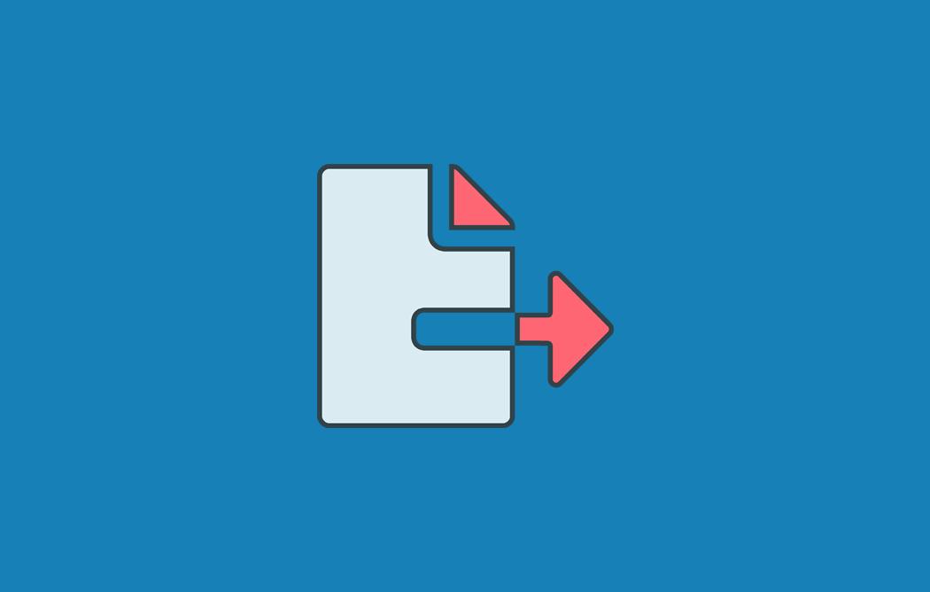 SiteOrigin - Free WordPress Themes and Plugins
